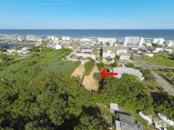 802 2nd Street Carolina Beach NC, 28428