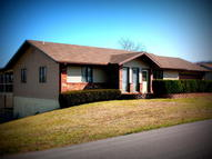 42 Irish Hills Boulevard Kimberling City MO, 65686