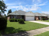 1620 Sutton Place Fort Walton Beach FL, 32547