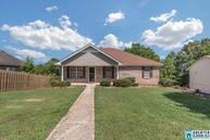 1868 Brandon Way Bessemer AL, 35022