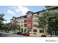 155 S Lexington Unit 307b Asheville NC, 28801