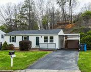 1408 Glenwood Dr Se Roanoke VA, 24014