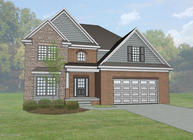 333 Links Dr Simpsonville KY, 40067