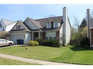 4851 Westerville Run Dr Columbus OH, 43230