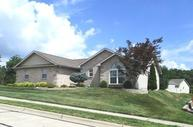 625 Woodland Park Dr Boonville MO, 65233