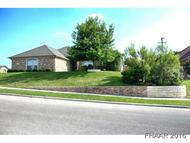 1518 Loblolly Drive Harker Heights TX, 76548