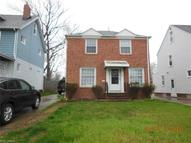 52 Gould Ave Bedford OH, 44146