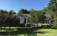 195 Gap Creek Drive Fleetwood NC, 28626