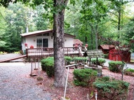 147 Pebble Rock Rd Masthope Lackawaxen PA, 18435