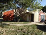 1300 E 25th Terrace Lawrence KS, 66046