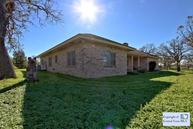 11851 Us Hwy 90 Kingsbury TX, 78638