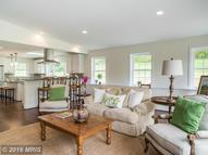3019 Cotter Rd Manchester MD, 21102