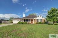 204 Oxford Circle Rincon GA, 31326