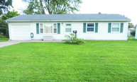 23 Devon Rd Lexington OH, 44904