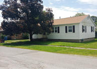 417 Forest Street Carterville IL, 62918