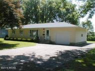 603 4th Street Bricelyn MN, 56014