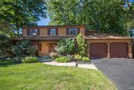8029 Ginger Road Liverpool NY, 13090