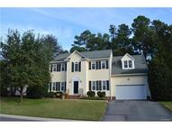 8908 Merediths Branch Drive Glen Allen VA, 23060