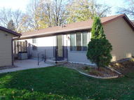 1316 Greenwood Place Place Faribault MN, 55021
