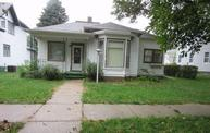515 North Iowa Avenue York NE, 68467