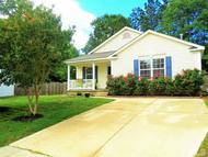 5304 Graymar Court Raleigh NC, 27616