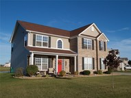 235 Blue Lace Drive Whiteland IN, 46184
