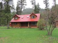 2777 A Deep Lake Boundary Rd. Colville WA, 99114
