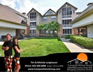606 Churchill Road J Bel Air MD, 21014