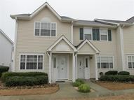 613 2nd Ave S 22-A North Myrtle Beach SC, 29582