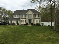 12 Forest View Ct Egg Harbor Township NJ, 08234
