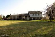 3312 Smithville Drive Dunkirk MD, 20754