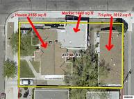 431 Wright Way Sparks NV, 89431