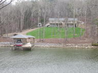 596 Twin Coves Drive Lenoir City TN, 37772