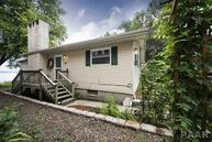 12106 N Riverview Road Chillicothe IL, 61523