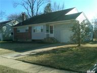 6 Brook Path Plainview NY, 11803