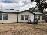 18975 S Madhatter Way Fruitland UT, 84027
