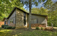 1605 Maxwell Road Blue Ridge GA, 30513