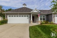 363 Turnberry Way Holland MI, 49423