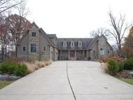 39737 Phillips Drive Northville Township MI, 48167