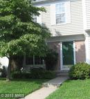 5 Rumsford Court Reisterstown MD, 21136