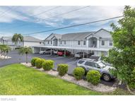 3933 Se 11th Pl 207 Cape Coral FL, 33904