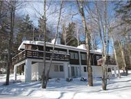 5785 Mountain 7b Stowe VT, 05672