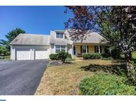 5301 Downs Run Pipersville PA, 18947