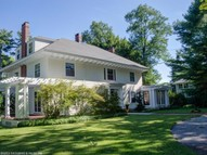 295 Foreside Rd Falmouth ME, 04105