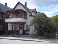 109 York Street Berlin NH, 03570