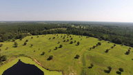 Lot 19a New Arbor North Poplarville MS, 39470