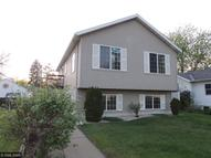 41 N 30th Avenue Saint Cloud MN, 56303