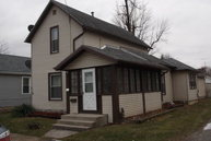 253 Reed Ave. Marion OH, 43302