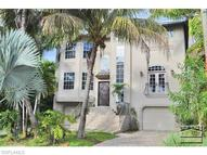 1280 Belaire Ct Naples FL, 34110