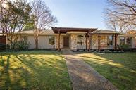 3858 Port Royal Drive Dallas TX, 75244